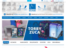 edge.shop.pl