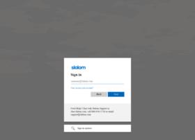 edge.slalom.com