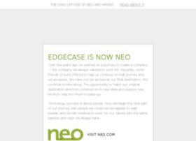 edgecase.com