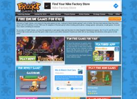 edgecast.freekigames.com