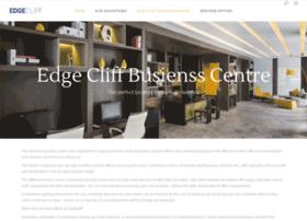 edgecliffservicedoffices.com.au