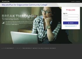 edgecombe.mylabsplus.com