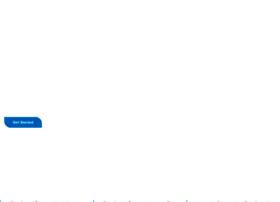 edgeconnex.com