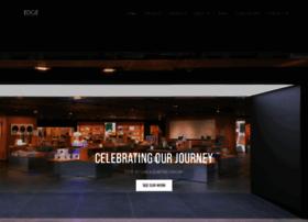 edgedesign.com.hk