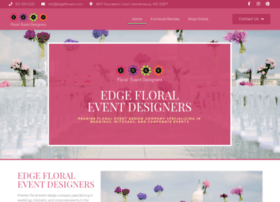 edgeflowers.com
