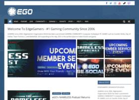 edgegamers.org