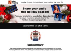 edgeimaging.ca