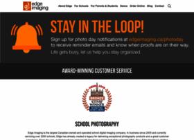 edgeimaging.com