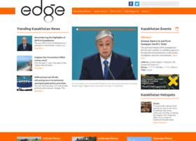edgekz.com