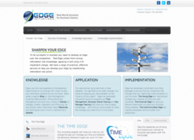 edgeli.com