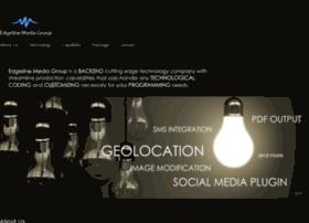 edgelinemedia.com