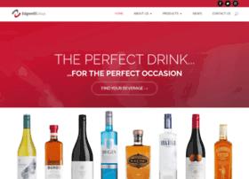 edgemill.com.au