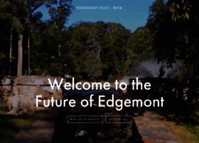 edgemont2017.org