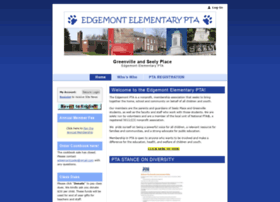 edgemontpta.my-pta.org