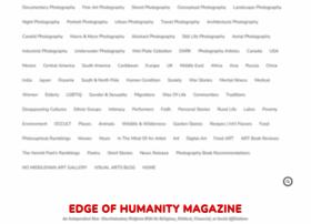 edgeofhumanity.com