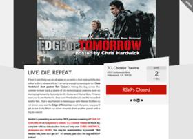 edgeoftomorrownerdist.splashthat.com
