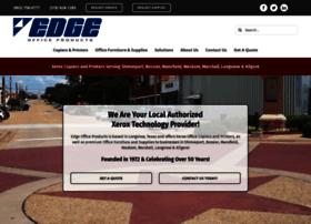 edgeop.com