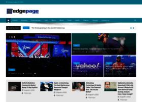 edgepage.com