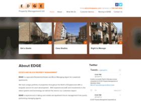 edgepmc.com