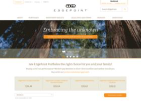 edgepointwealth.com