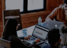 edgepolling.com