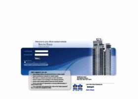 edgeresidents.buildinglink.com