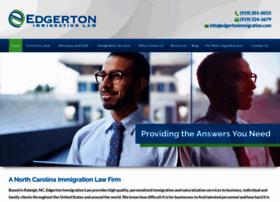 edgertonimmigration.com