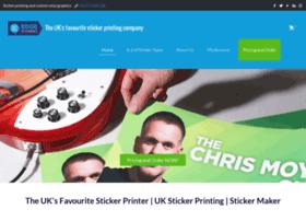 edgestickers.co.uk