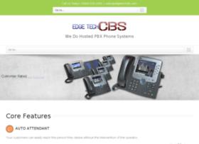 edgetechcbs.com