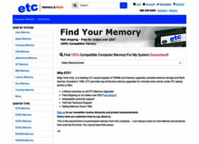 edgetechcorp.com