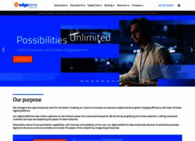 edgeverve.com