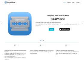 edgeview.co.kr