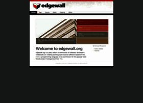 edgewall.org
