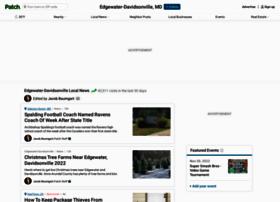 edgewater.patch.com