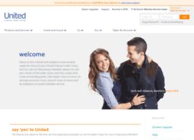 edgewaterbank.com