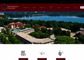 edgewood.edu
