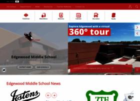 edgewood.moundsviewschools.net