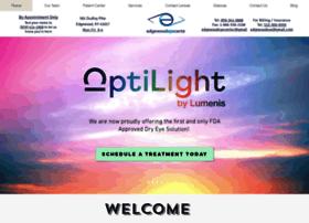 edgewoodeyecenter.com