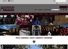 edgewoodhs.org