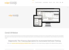 edgewordstraining.co.uk