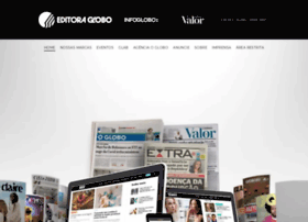 edglobo.globo.com