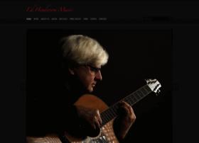 edhendersonmusic.com
