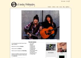 edhensley.photoshelter.com