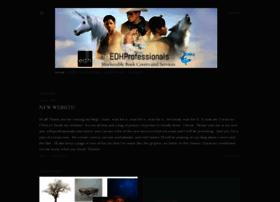 edhgraphics.blogspot.com