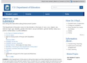 edhires.ed.gov