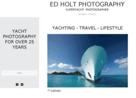 edholtphoto.com