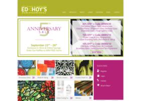 edhoy.com