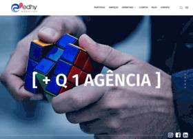 edhy.com.br