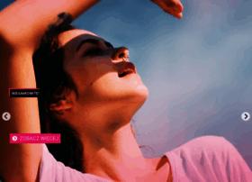edi-net.pl