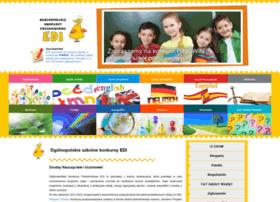 edi.edu.pl